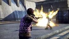 H1Z1: King of the Kill Screenshot 1