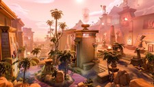 Plants vs. Zombies Garden Warfare 2 Screenshot 6