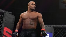 EA SPORTS UFC 2 Screenshot 5