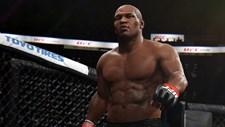 EA SPORTS UFC 2 Screenshot 4