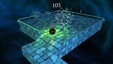 Lumo Screenshot 3