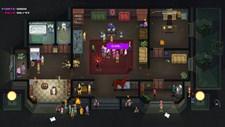 Party Hard Screenshot 6
