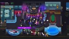 Party Hard Screenshot 4