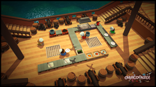 Overcooked! Screenshot 5