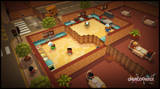 Overcooked! Screenshot 3