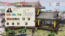 Samurai Warriors 4 Empires Screenshot 6
