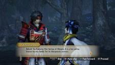 Samurai Warriors 4 Empires Screenshot 5