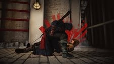Assassin's Creed Chronicles: Russia Screenshot 5