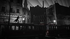 Assassin's Creed Chronicles: Russia Screenshot 2