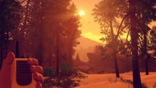 Firewatch Screenshot 8