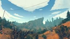 Firewatch Screenshot 5