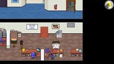 Level 22 Screenshot 7