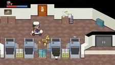 Level 22 Screenshot 6