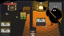 Level 22 Screenshot 4