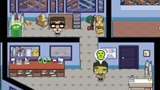 Level 22 Screenshot 3
