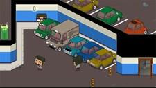 Level 22 Screenshot 2