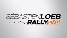 Sébastien Loeb Rally Evo Screenshot 2