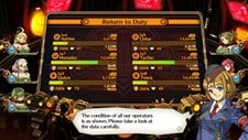 Aegis of Earth: Protonovus Assault Screenshot 5