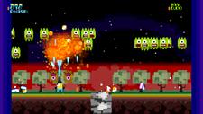 Space Dave! Screenshot 1