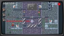 Replay: VHS is not dead Screenshot 6
