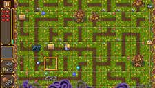 SwapQuest Screenshot 7