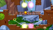 Toki Tori 2+ Screenshot 4