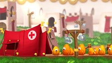 Toki Tori 2+ Screenshot 3