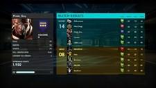Hardware: Rivals Screenshot 6