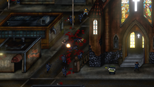 POSTAL Redux Screenshot 4