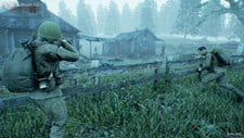 Battalion 1944 Screenshot 6