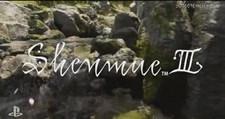 Shenmue III Screenshot 7