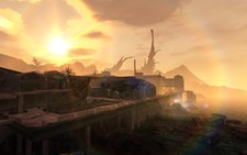 Defiance Screenshot 4