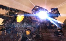 Defiance Screenshot 3