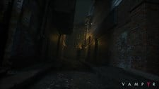 Vampyr Screenshot 8
