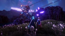Edge of Eternity Screenshot 4