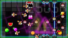 Don't Die, Mr. Robot! Screenshot 8