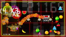 Don't Die, Mr. Robot! Screenshot 7