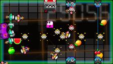 Don't Die, Mr. Robot! Screenshot 6