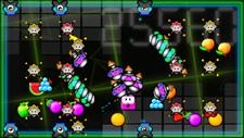 Don't Die, Mr. Robot! Screenshot 5