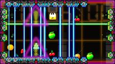 Don't Die, Mr. Robot! Screenshot 1