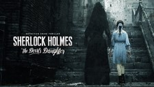 Sherlock Holmes: The Devil's Daughter Screenshot 5