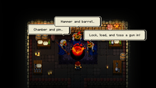 Enter the Gungeon Screenshot 6