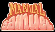 Manual Samuel Screenshot 8