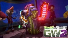 Plants vs. Zombies Garden Warfare 2 Screenshot 5