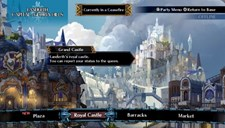 Grand Kingdom (JP) Screenshot 8