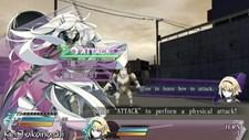 MIND 0 (Vita) Screenshot 8