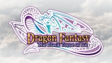 Dragon Fantasy Book II Screenshot 4