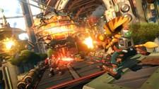 Ratchet & Clank Screenshot 8