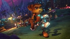 Ratchet & Clank Screenshot 8