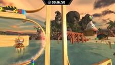 Action Henk Screenshot 5